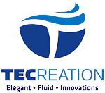 TECreation Development LLC